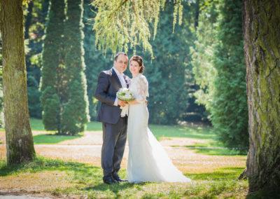 Hochzeit_DVD-156