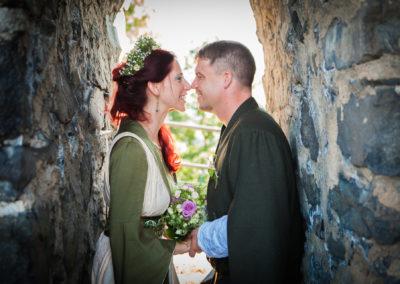 Hochzeit_DVD-429