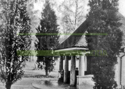 bad_salzhausen_fotowerk_nidda-016