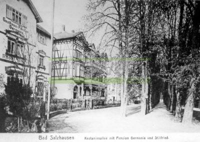 bad_salzhausen_fotowerk_nidda-025