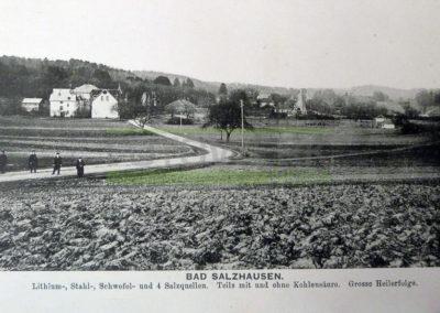 bad_salzhausen_fotowerk_nidda-038