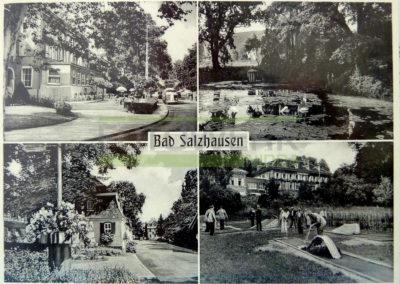 bad_salzhausen_fotowerk_nidda-040