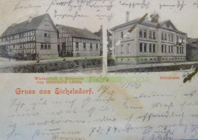 eichelsdorf_fotowerk_nidda-003