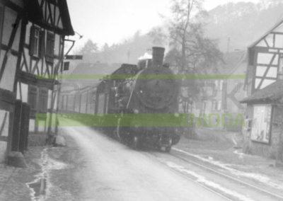 eisenbahn_fotowerk_nidda-001