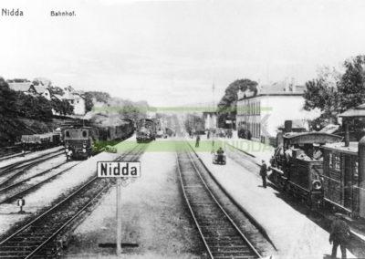 eisenbahn_fotowerk_nidda-002