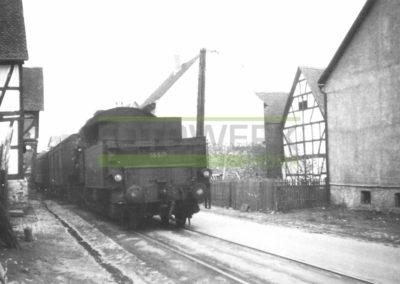 eisenbahn_fotowerk_nidda-006