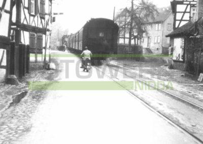 eisenbahn_fotowerk_nidda-007