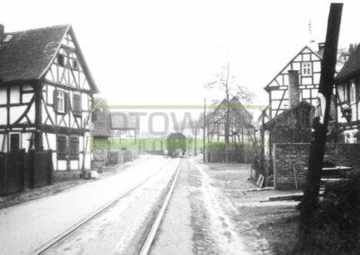 eisenbahn_fotowerk_nidda-008