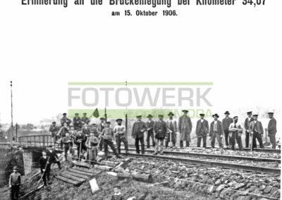 eisenbahn_fotowerk_nidda-016