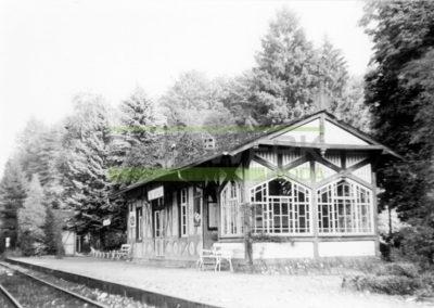 eisenbahn_fotowerk_nidda-019