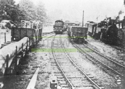 eisenbahn_fotowerk_nidda-021