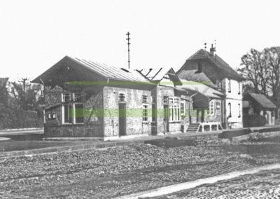 eisenbahn_fotowerk_nidda-024