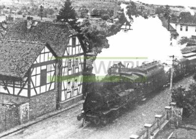 eisenbahn_fotowerk_nidda-026