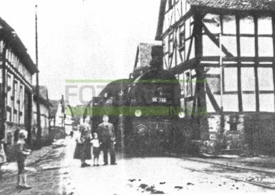 eisenbahn_fotowerk_nidda-032