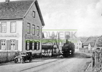 eisenbahn_fotowerk_nidda-033