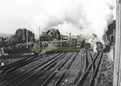 eisenbahn_fotowerk_nidda-040