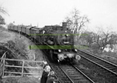eisenbahn_fotowerk_nidda-044