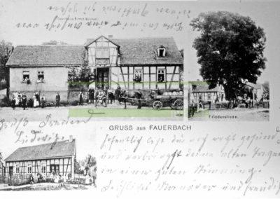 fauerbach_fotowerk_nidda-001