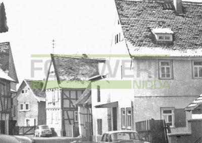 gerbergasse_fotowerk_nidda-001