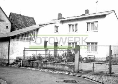 hinkelsgasse_fotowerk_nidda-011