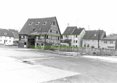 krugsche_gasse_fotowerk_nidda-004