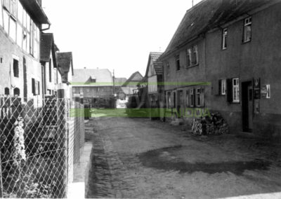 krugsche_gasse_fotowerk_nidda-006