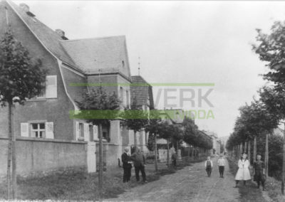 ludwigstrasse_fotowerk_nidda-004
