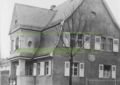 ludwigstrasse_fotowerk_nidda-003