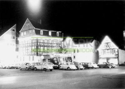 marktplatz_fotowerk_nidda-003