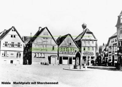 marktplatz_fotowerk_nidda-006
