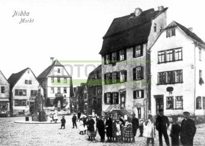 marktplatz_fotowerk_nidda-009