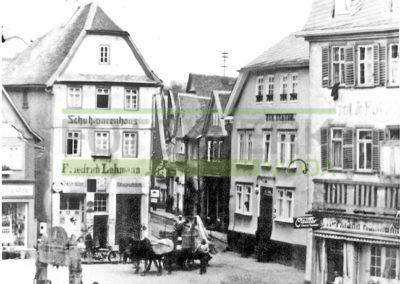 marktplatz_fotowerk_nidda-011