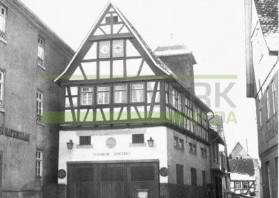 marktplatz_fotowerk_nidda-014