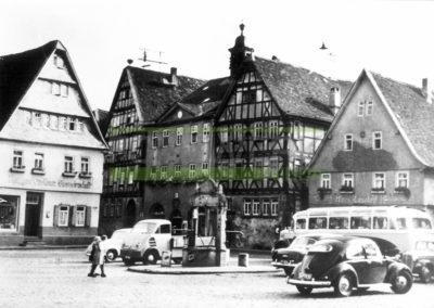marktplatz_fotowerk_nidda-015