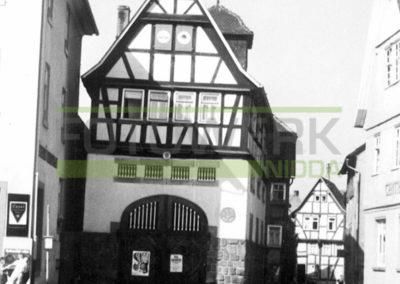 marktplatz_fotowerk_nidda-020