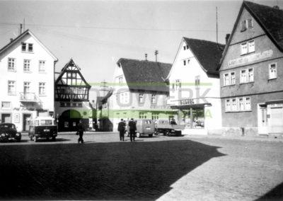 marktplatz_fotowerk_nidda-021