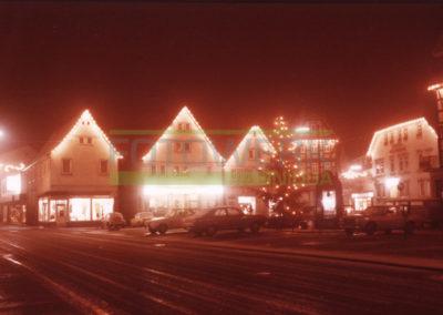 marktplatz_fotowerk_nidda-023
