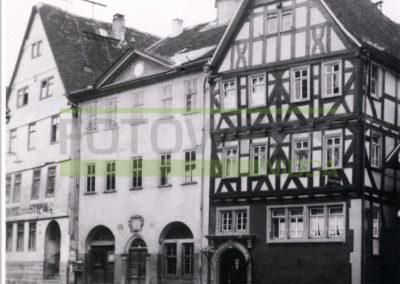 marktplatz_fotowerk_nidda-027