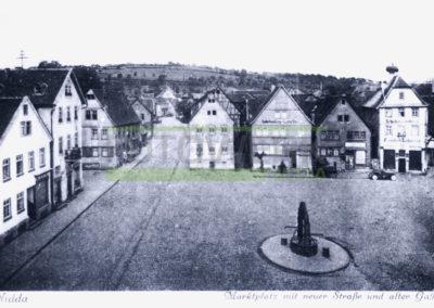 marktplatz_fotowerk_nidda-030