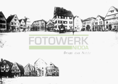 marktplatz_fotowerk_nidda-031