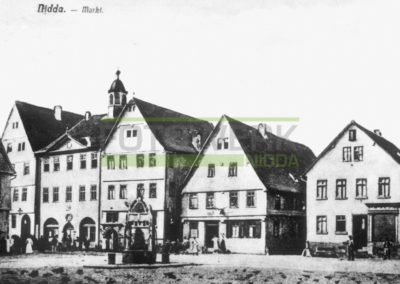 marktplatz_fotowerk_nidda-032