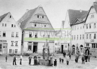 marktplatz_fotowerk_nidda-036