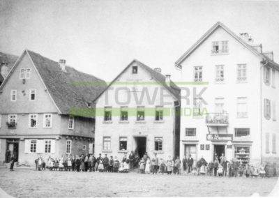 marktplatz_fotowerk_nidda-037