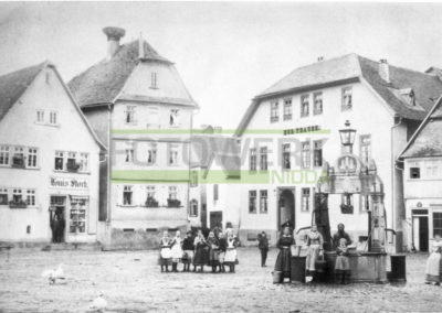 marktplatz_fotowerk_nidda-039