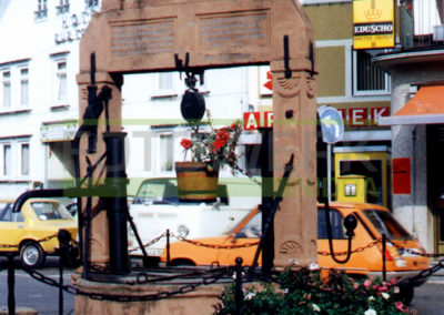 marktplatz_fotowerk_nidda-043