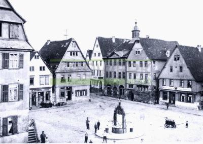 marktplatz_fotowerk_nidda-044