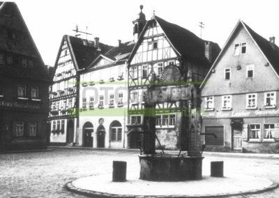 marktplatz_fotowerk_nidda-048