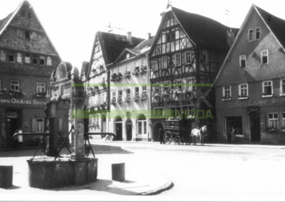 marktplatz_fotowerk_nidda-050