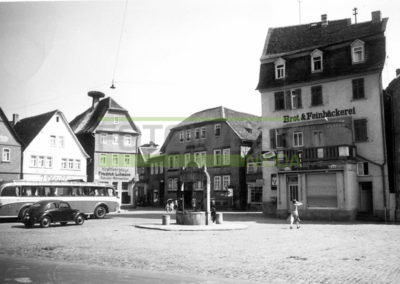 marktplatz_fotowerk_nidda-055