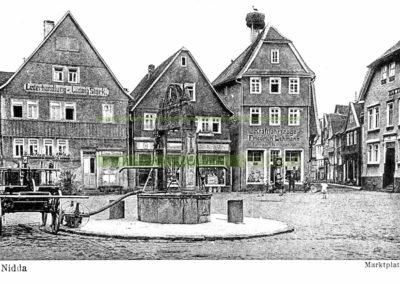 marktplatz_fotowerk_nidda-056